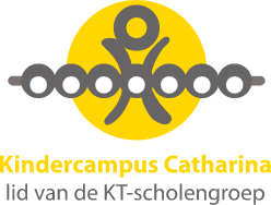 Kindercampus Catharina